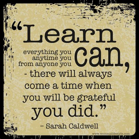 always come on time books 50 best images about learning quotes on