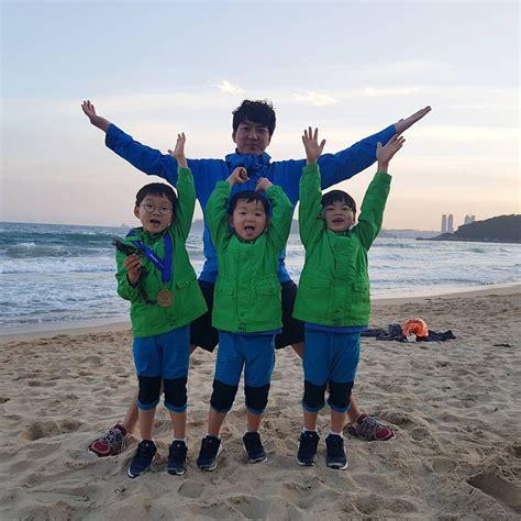 pin      saran nn         p     song triplets triplets triplet