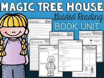 magic tree house knight at dawn the knight at dawn guided reading magic tree house unit by violet tabitha