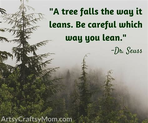 the which way tree books 15 inspiring dr seuss quotes that can change your