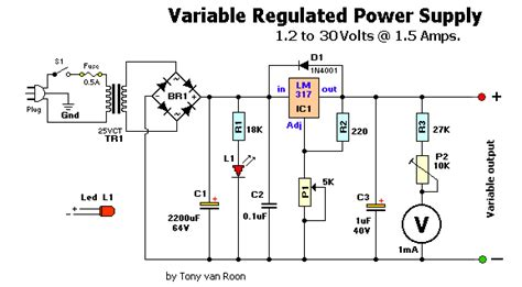 power supply resistors dc power supply simulation trouble electrical engineering stack exchange
