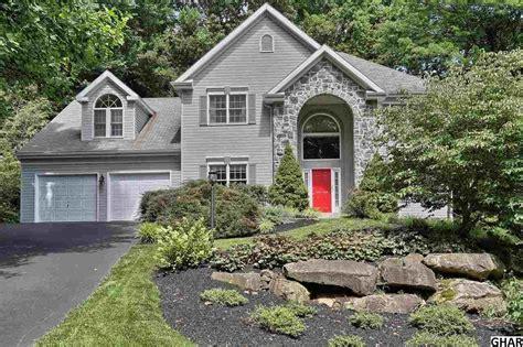 229 Poplar Lane Elizabethtown, PA   For Sale $379,900