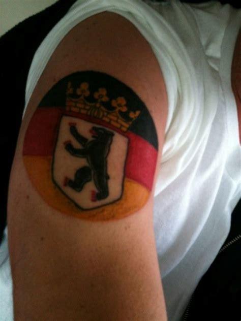 tattoo extreme berlin berlin tattoos