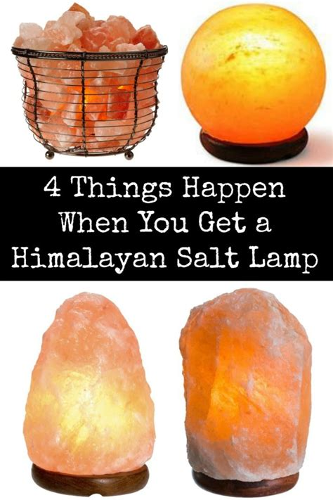 himalayan salt l anxiety 4 things happen when you get a himalayan salt l