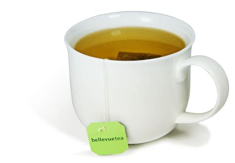 Fancy Mugs bellevue tea s wishlist to father christmas no7 bellevuetea