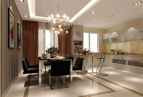 Dining Room Light Fixture Moving An Led Kitchen Ceiling Light Fixture Room Decors
