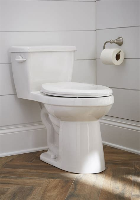 Gerber Water Closet by Avalanche 174 1 28 Gpf 12 Quot In One Compact