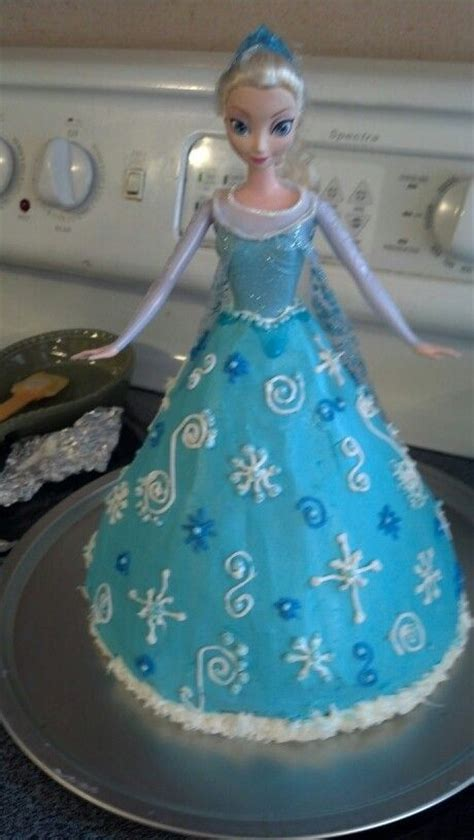Best Images About Elsa And Anna Dolls On Pinterest