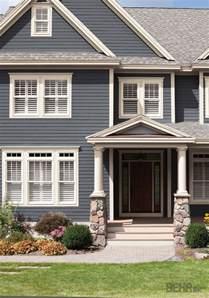 behr exterior paint colors best 25 behr exterior paint ideas on