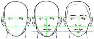 bring faces to life with 10 tips for drawing realistic heads