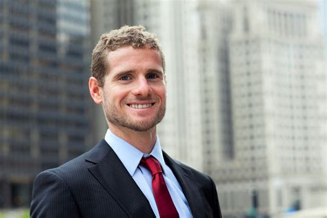 Reddit Mba Quit by Benjamin Collins A Professional Triathlete S Quest For