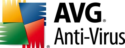 avg free antivirus avg antivirus 2016 download in one click virus free