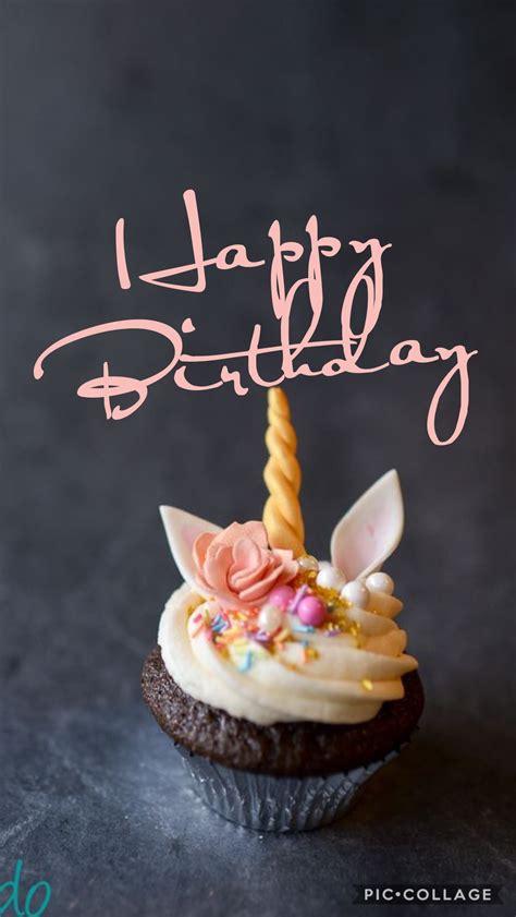 imagenes de happy birthday angel pin de rossana de en health and mind pinterest