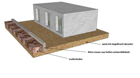 terrasse drainage drainage terrasse alles 252 ber keramikfliesen