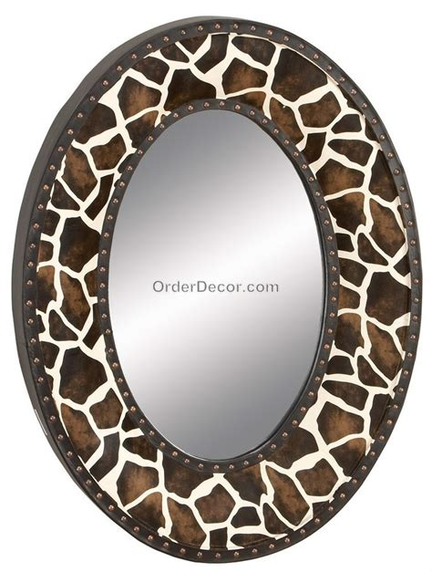 Giraffe Print Bathroom Accessories Best 25 Leopard Bathroom Decor Ideas On Cheetah Print Bathroom Cheetah Print Decor