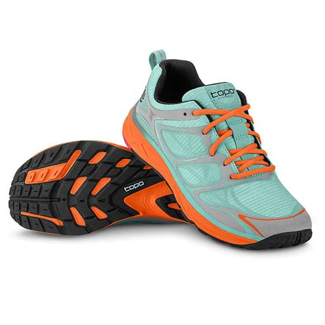 topo shoes topo athletic s fli lyte shoe