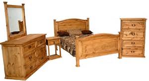 02 1 10 16 bedroom set king great western furniture