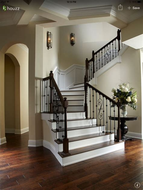 Traditional Staircase Ideas Best 25 Traditional Staircase Ideas On Pinterest Home Stairs Design Stair Design And Stairs