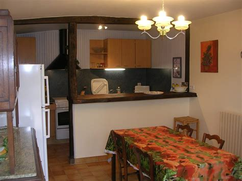 normal home interior design ideas interior house normal kitchen design