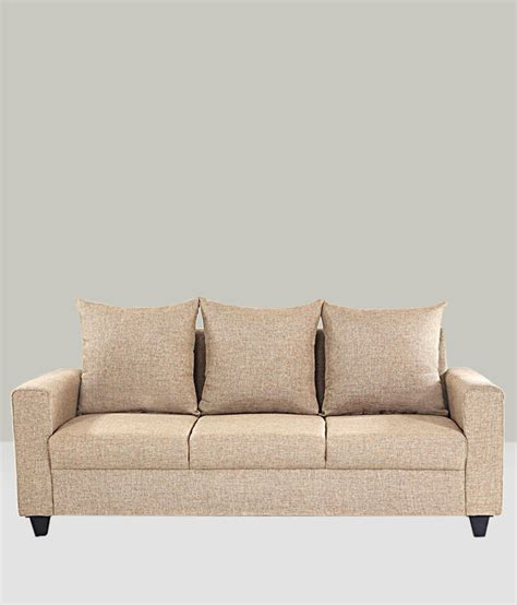 5 seater sectional sofa set with cushions by homestead living five seater sofa thesofa