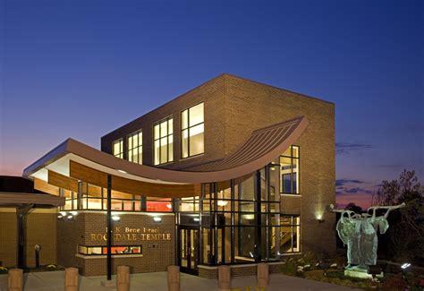 Landscape Architect Cincinnati Architectural Landscape Design Cincinnati Pics