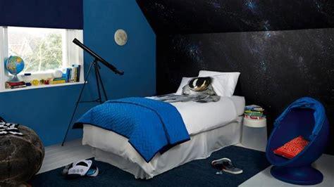 space bedroom 6 ways to decorate your kid s bedroom dulux