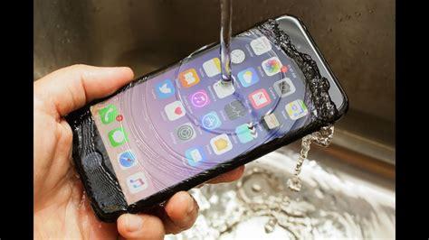 pourquoi j ai achet 201 l iphone 7 est pas l iphone 8 ou l iphone x