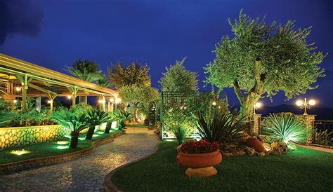 ville giardini hotel r best hotel deal site