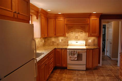 Sears Kitchen Cabinets Choose The Sears Kitchen Design For Home My Kitchen