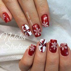Manik Manik Nail Aksesoris Kuku Nail animal nails sommar manikyrer och nagelkonst