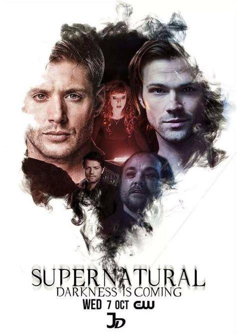 film serial narcos subtitrat supernatural s13e06 tombstone film serial online