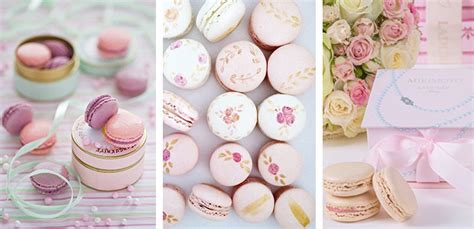 edible wedding favours ideas sweet treats 14 fabulous edible wedding favor ideas onefabday