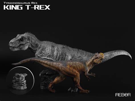 Dinosaurus Yutyrannus Y Rex Blue Model Jurassic Figure november 2014 everything dinosaur