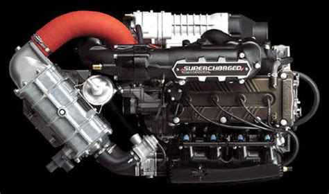 Kawasaki Ultra 300x Problems Autos Post Kawasaki Ultra 300x Problems Html Autos Post