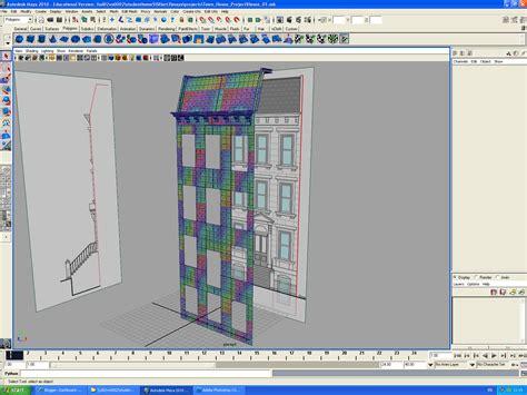 uv layout video tutorial sasha hart cg artist maya tutorial digital sets uv