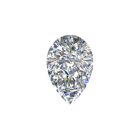 Birnbaum Schneiden by 0 50 Carat Pear Cut Diamonds Fascinating Diamonds