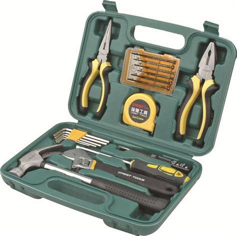 tool warranty repair 599pcs set auto repair tool kit mechanics screwdriver