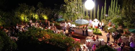 outdoor party outdoor event lighting fort worth wedding lighting