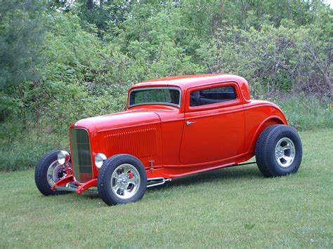 32 ford coupe for sale chevy deuce coupe for sale autos weblog