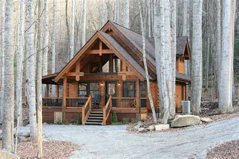 House Plans 2 Story Landmark Log Homes