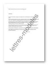 Lettre De Motivation Pour Visa Conjoint Mod 232 Le Et Exemple De Lettres Type Demande Exercice Conjoint Autorit 233 Parentale