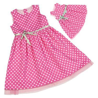 Set Dress Lilian Polka Babyterry 17 best ideas about our generation doll clothes on
