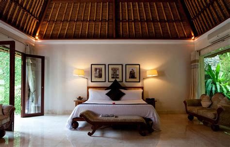 bali home decor online top 9 best bali resort hotels for a perfect dream vacation