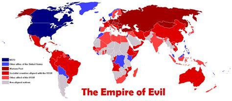 collision of empires the war on the eastern front in 1914 books 10 most evil empires in history