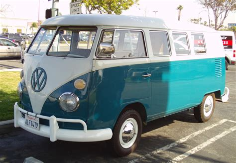 volkswagen bus volkswagen bus related images start 0 weili automotive