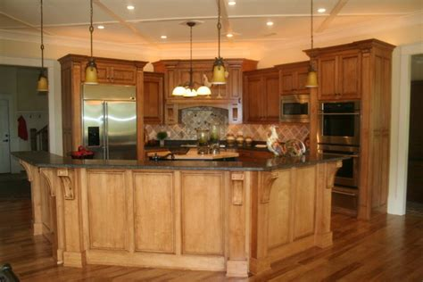 metro cabinets granite creations metro cabinets inc granite creations home