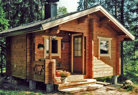 195 best cabin in the woods images on