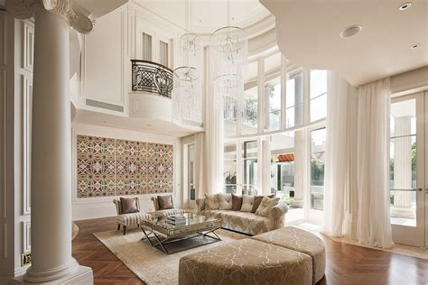 Home Interior Design Melbourne by Residential Interior Designers Melbourne Home Interior