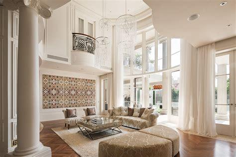 home interior design melbourne residential interior designers melbourne home interior