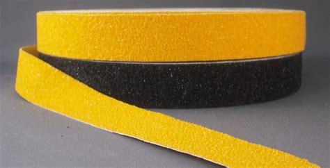 bathtub anti slip tape coarse safety grip anti slip tape safety direct america